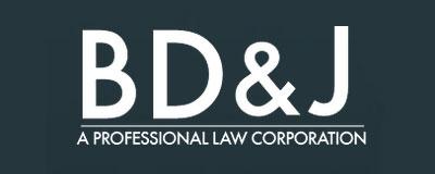 BD&J Company