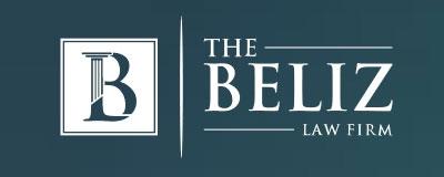 The Beliz