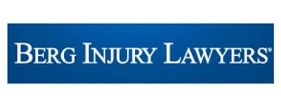 Berg Injury