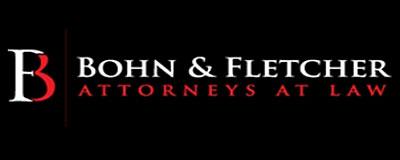 Bohn&Fletcher