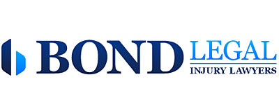 Bond Legal