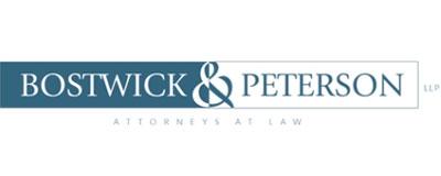 Bostwick & Peterson