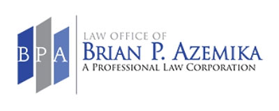 Law Office of Brian Azemika