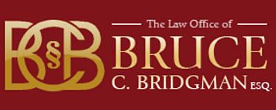 Bruce C. Bridgman