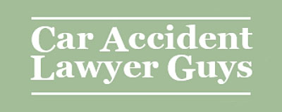 Car Accident Lawyer Guys