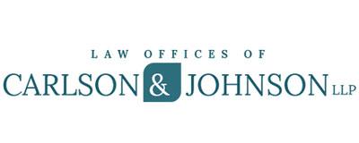 Carlson & Johnson