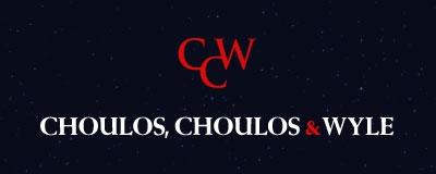 Choulos, Choulos & Wyle