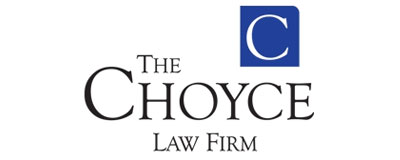 The Choyce