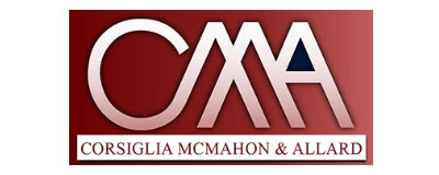 Corsiglia McMahon&Allard