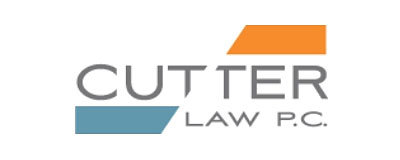 Cutter Law