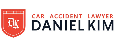 car Accident Lawyer Daniel Kim