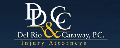 Del Rio & Caraway