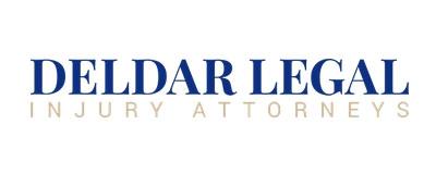 Deldar Legal