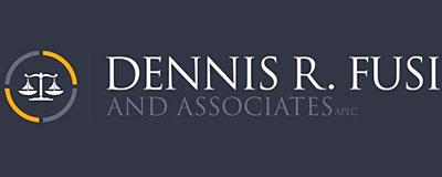 Dennis R. Fusi