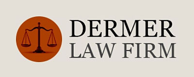 Dermer Law Firm