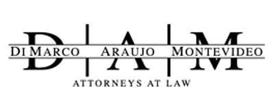 DiMarco Araujo Montevideo