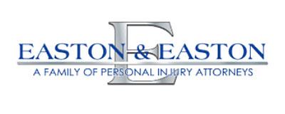 Easton & Easton