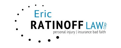 Eric Ratinoff Law