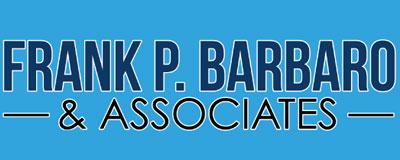 Frank P. Barbaro & Associates
