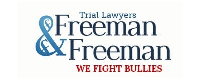 Freeman&Freeman