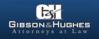 Gibson & Hughes