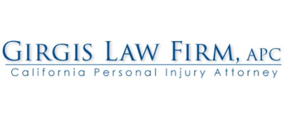 Girgis Law Firm