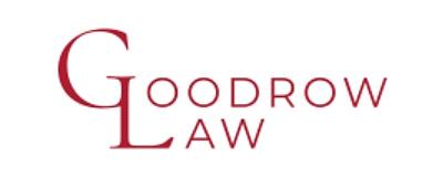 Goodrow Law