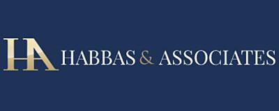 Habbas Associates