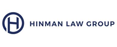 Hinman Law Group