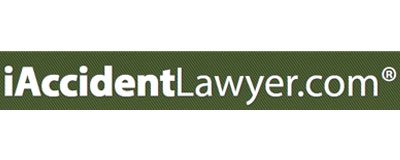 i Accident Lawyer