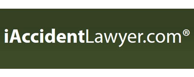 iAccident Lawyer auto accidents