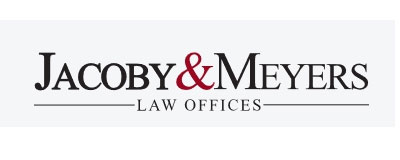 Jacoby and Meyers law