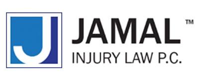 Jamal Injury Law