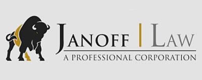 Janoff Law