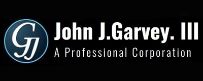 The Office of John J. Garvey, III