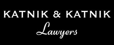 Katnik & Katnik Lawyers