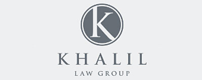 Khalil Law Group