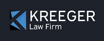 Kreeger Law Firm
