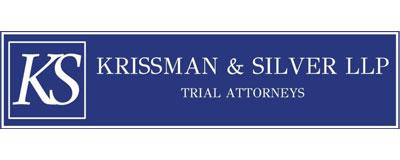 Krissman & Silver