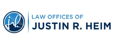 Law Offices of Justin R. Heim