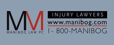 Manibog Law