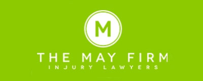 The May Firm lawyers