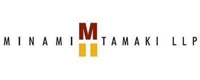 Minami Tamaki