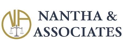 Nantha & Associates