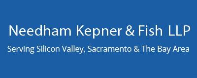 Needham Kepner&Fish