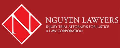 Nguyen Lawyers