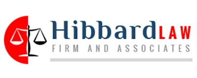 Noel Hibbard Firm and Associates