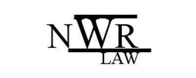 NWR Law