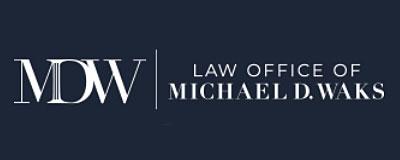 Office of Michael D. Waks