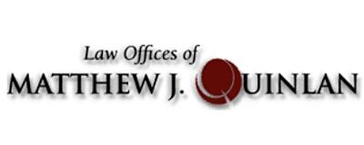 Offices of Matthew J. Quinlan